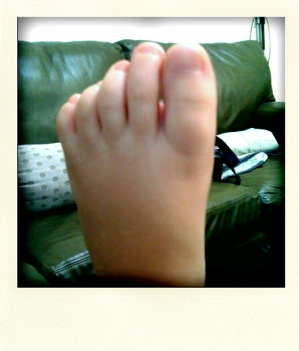 MP_foot