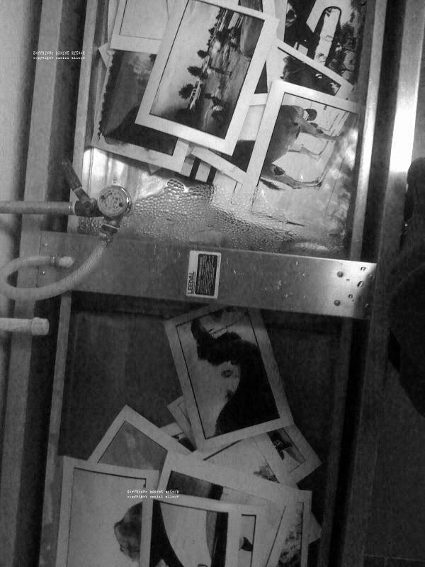 prints001