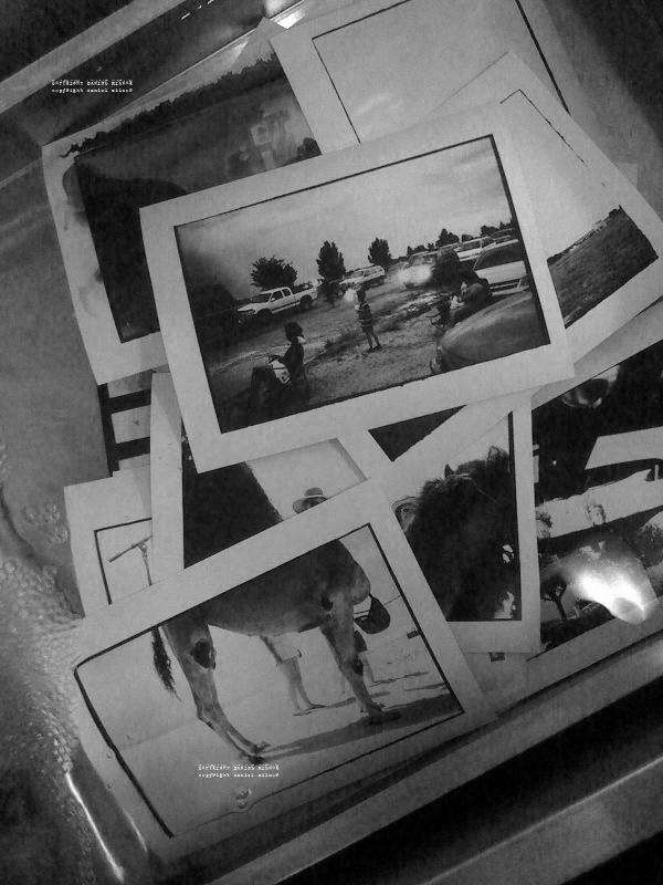 prints003