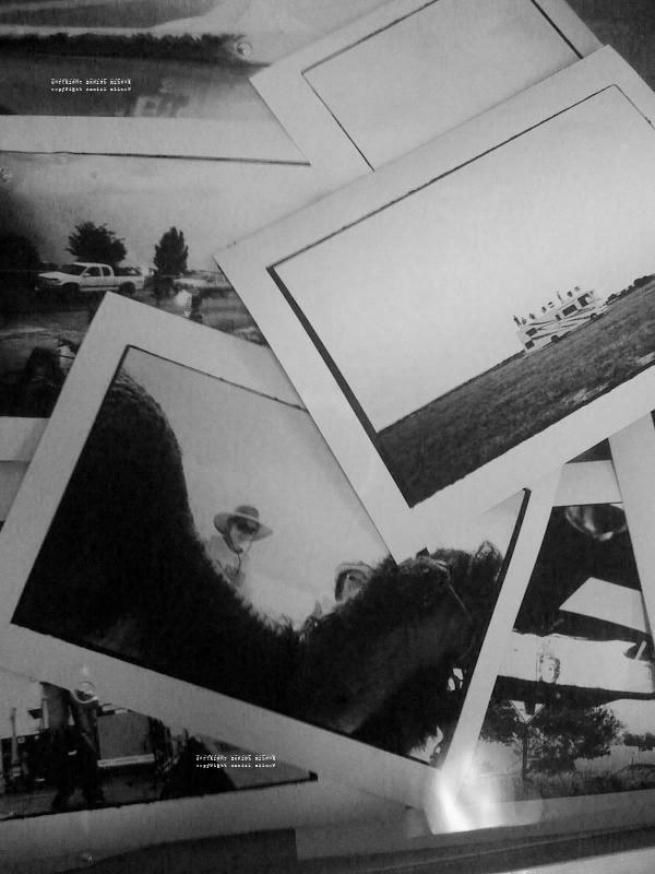 prints005