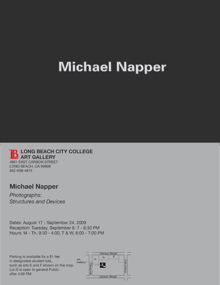 NapperCardHQ
