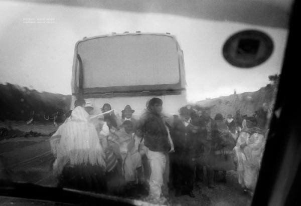 MP_Bolivia_016