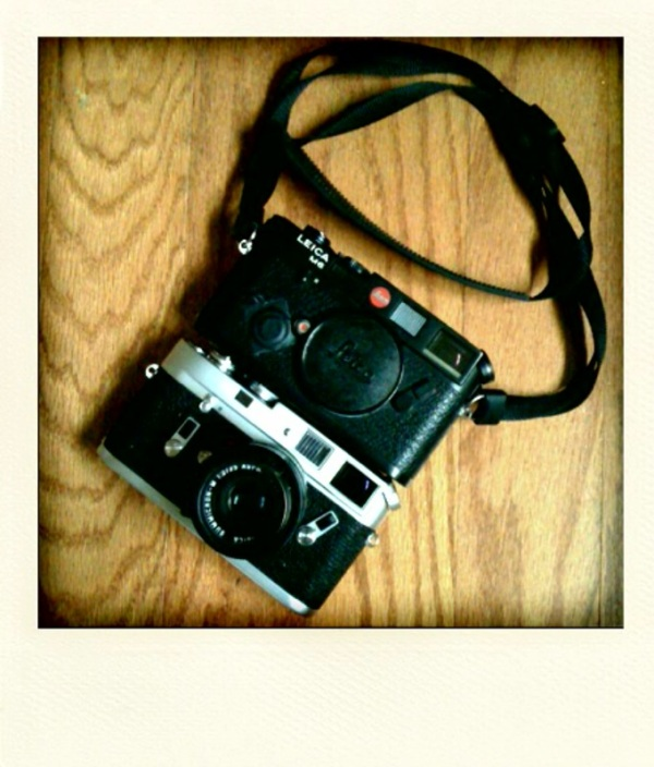 MP_Leica_2