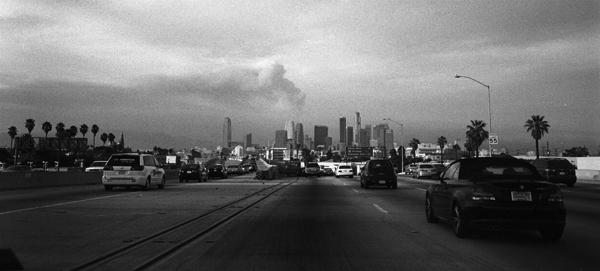 MP_smoke_LA
