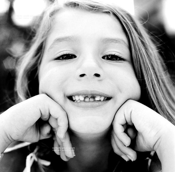 MP_teeth_