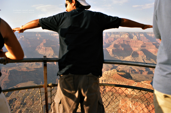 MP_Grand_Canyon_001