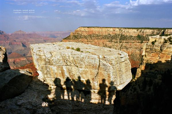 MP_Grand_Canyon_002