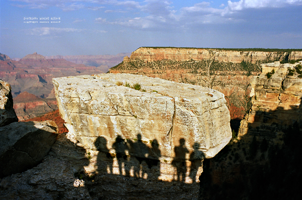 MP_Grand_Canyon_002