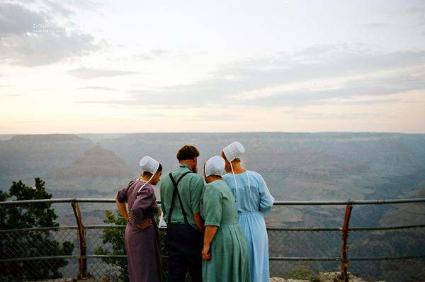 MP_Grand_Canyon_003