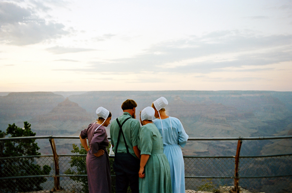 MP_Grand_Canyon_003