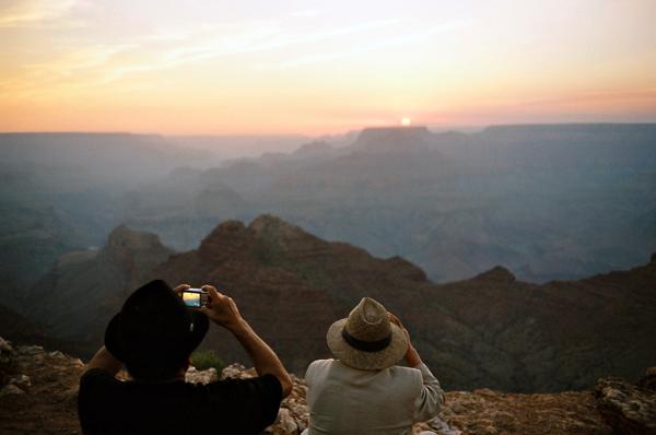 MP_Grand_Canyon_007
