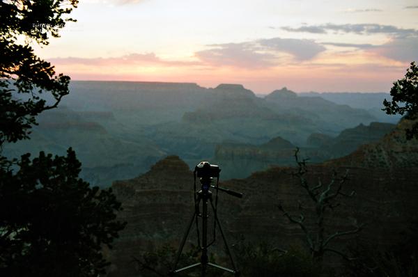 MP_Grand_Canyon_009