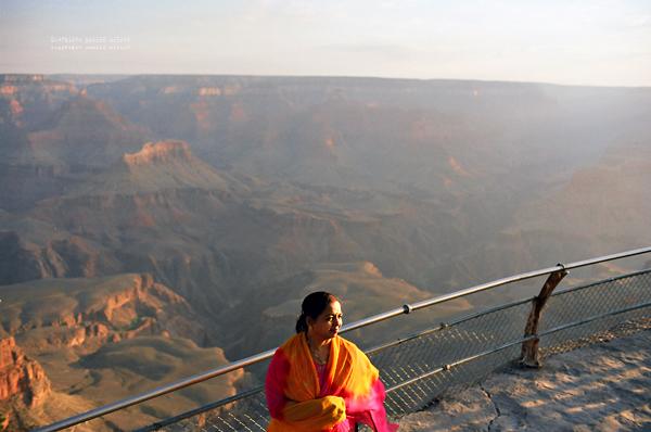 MP_Grand_Canyon_010