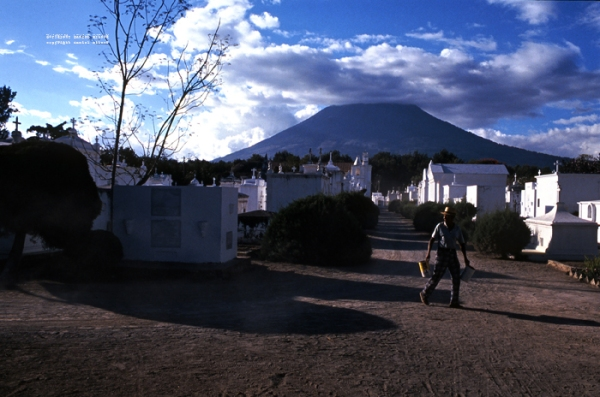 MP_Guatemala_001