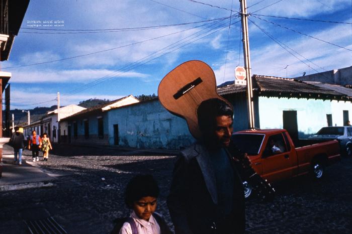MP_Guatemala_004