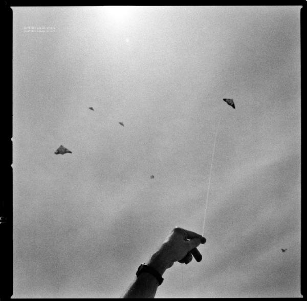 MP_kites_20070429_003